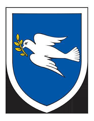 Općina Vela Luka Logo